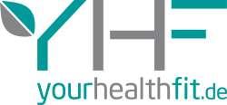 YHF-Logo250